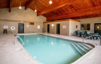 Indoor Pool 1 - 900x600