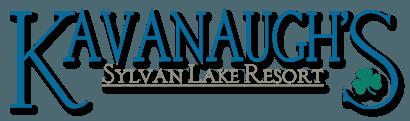 Kavanaugh's Resort